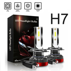 LED Headlights, led, carheadlight, lights