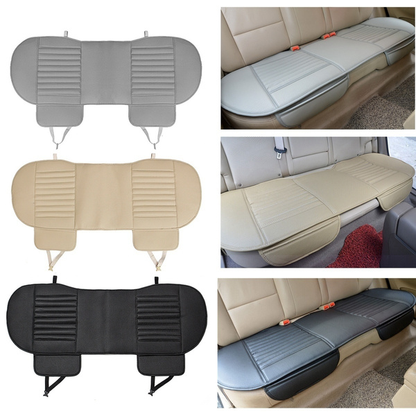 case, Charcoal, Cushions, Hobbies