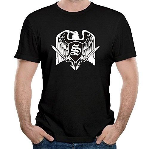 Mens T Shirt, Unique, Fashion, Cotton T Shirt