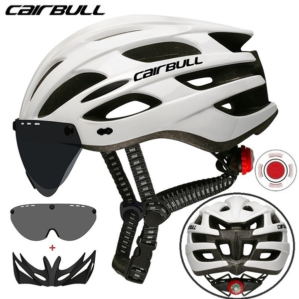 Helmet, Bicycle, Sports & Outdoors, Cycling