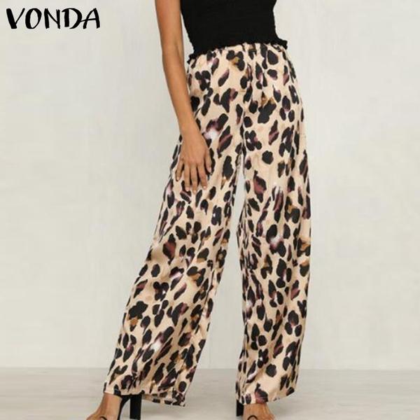 Women Pants, longtrouser, trousers, hosendamen