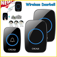 doorbell, led, Home Decor, ledindicator