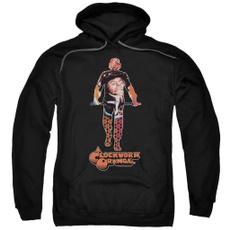 Fashion, silhouette, pullover hoodie, sportsweatshirt