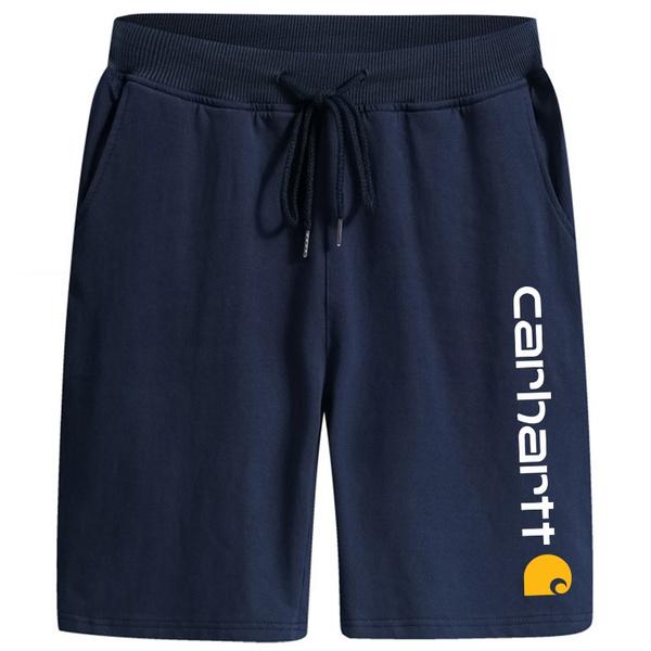 Beach Shorts, cottonpant, Fitness, Athletics