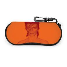 case, eye sun glasses, Waterproof, Health & Beauty