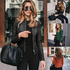 motorcyclejacket, Jackets/Coats, jackets for girls, leather