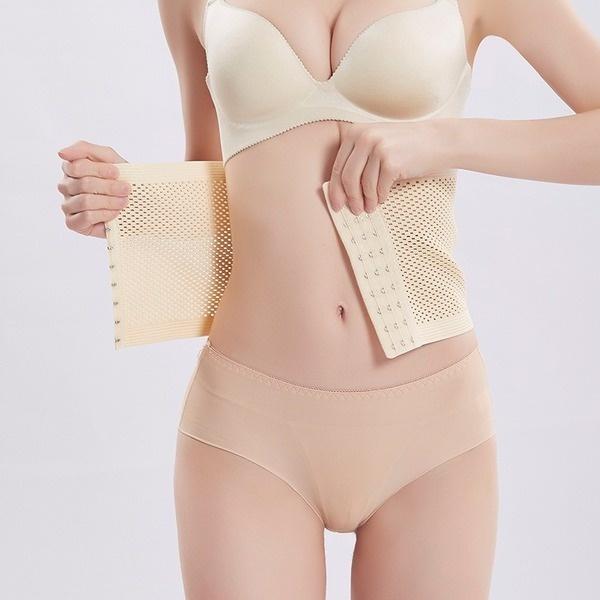 bodyshapingsportsclothe, Underwear, weightlo, weightlossbelt