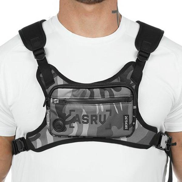 fitnesschestpack, sport running bag, chestpack, runningbagforphone