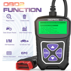 cardiagnostictool, obd2codereader, vehiclescodereader, carscannertool