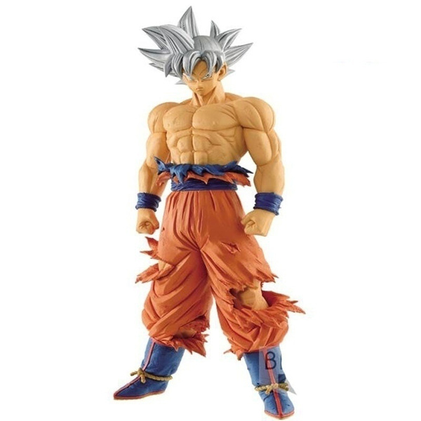 Collectibles, Toy, dragon, Dragonball