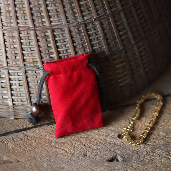 presentpacket, Drawstring Bags, Jewelry, Gifts