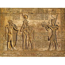 egyptwallartmural, diamantpeinture, art, Jewelry