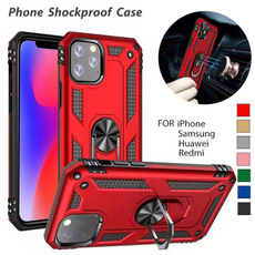 case, protectionsamsung, Armor, Jewelry
