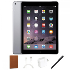ipad, appleipad, Tablets, Apple