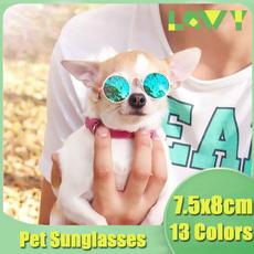 Toy, catglasse, petaccessorie, Colorful