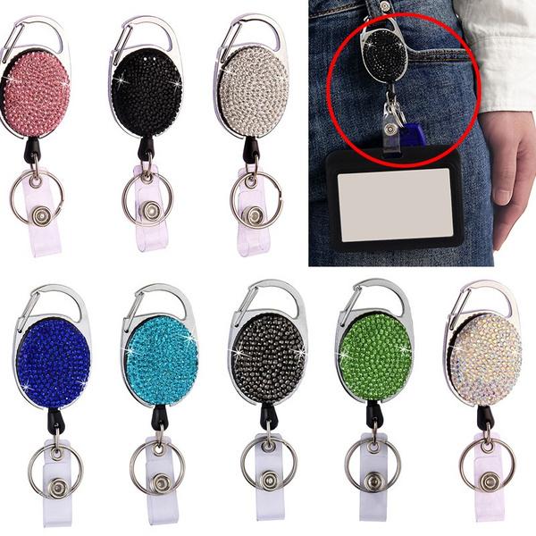 keyholder, Bling, Key Chain, Jewelry