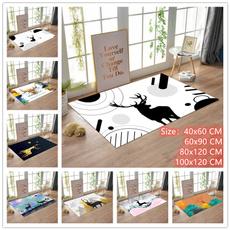 bedroom, Fashion, carpetmat, Home & Living