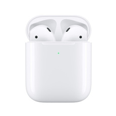 case, Headset, airpods2ndgennew, Bluetooth Headsets