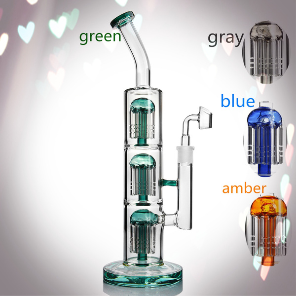 water, glasswaterpipe, Colorful, recycler