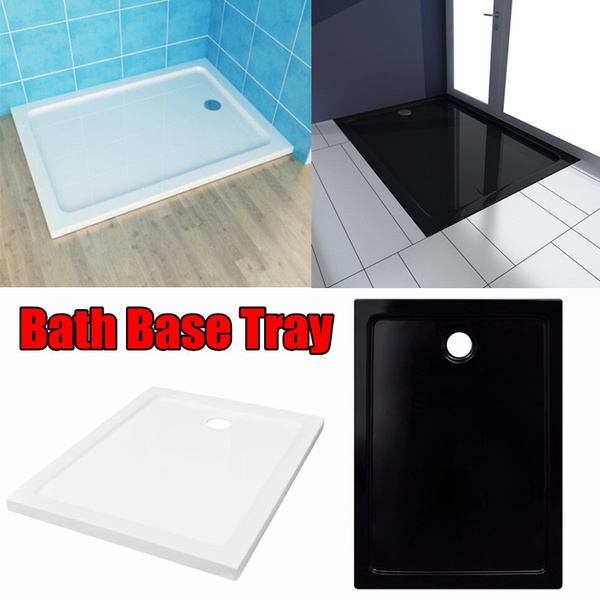 showertray, Shower, Bathroom, Home & Kitchen