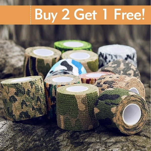 Outdoor, Bicycle, Hunting, Sports & Outdoors