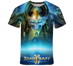 Funny, Funny T Shirt, Sleeve, men women