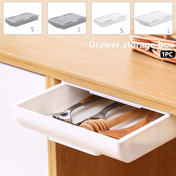 storagetray, Storage Box, Kitchen & Dining, Office