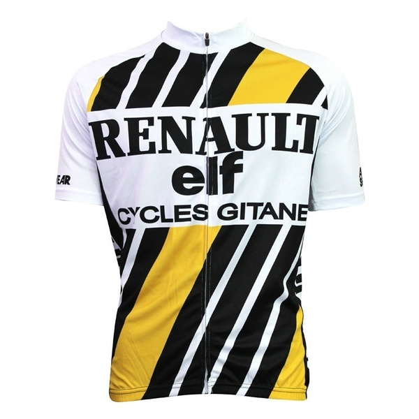Bicycle, Cycling, Shirt, Sports & Outdoors