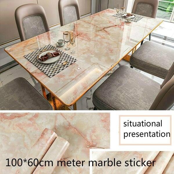 marblewallpaper, Decor, Modern, Home Decor