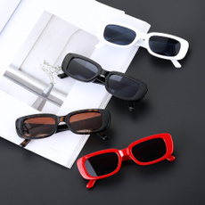 Fashion, Fashion Accessories, european, Glasses