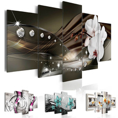 Beautiful, canvasart, living room, Home Decor