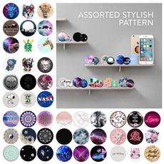 IPhone Accessories, Fashion, Smartphones, phone holder