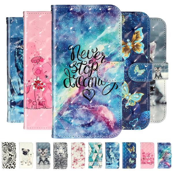 case, galaxynote10, Samsung, Cover