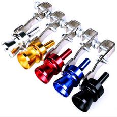 turbo, Aluminum, Cars, Durable