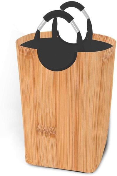 Wood, bathroombasket, Toy, dirtyclothesbasket