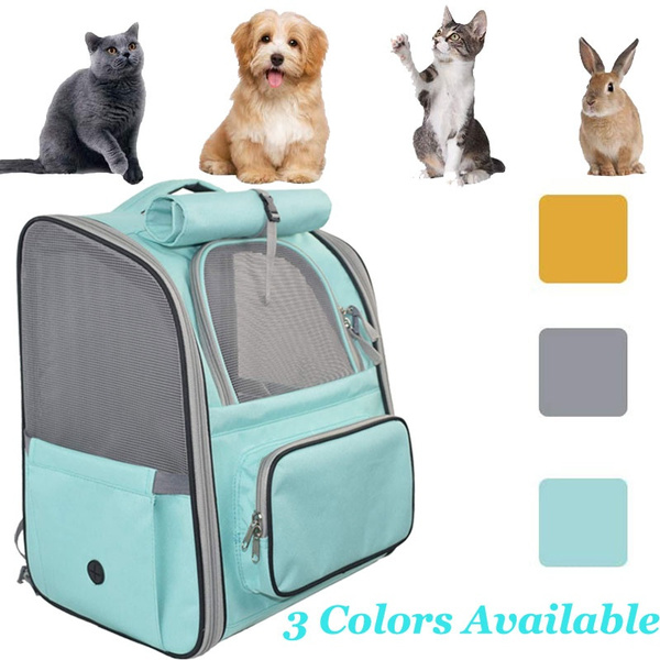 travel backpack, catcarrierbackpack, Outdoor, Hiking