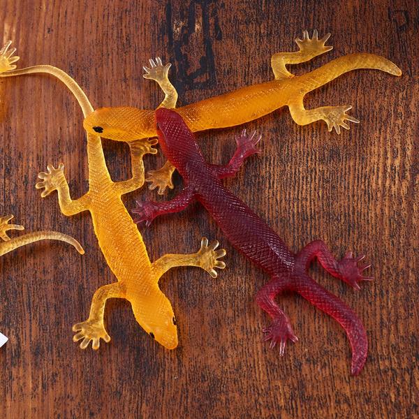 Toy, geckotoy, Halloween, animaltricktoy