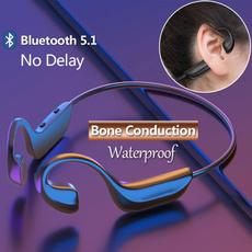 Headset, noisereductionheadphone, sportearphone, Earphone