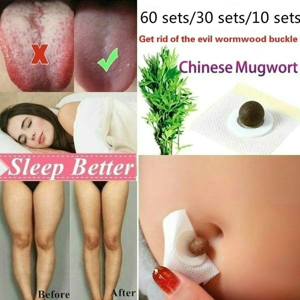 loseweight, Chinese, Get, insomniaanddream