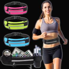 Sports bag, Fitness, Outdoor, run