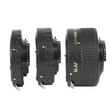 Jewelry, lensadapterring, cameralensadapterring, gadget