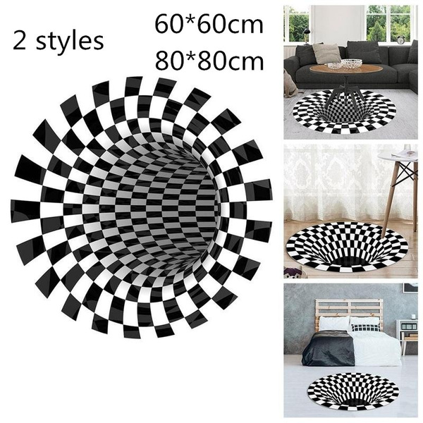 bedroomcarpetfluffy, flooring, Home & Living, fluffy