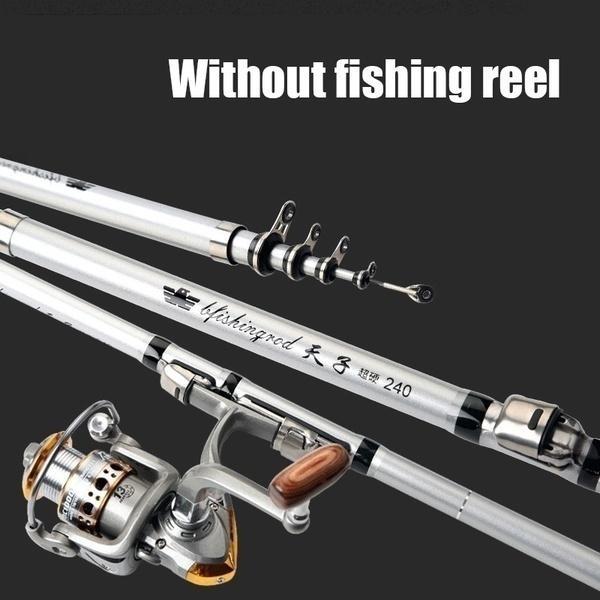 luresfishingrod, fishingrod, telescopicfishingrod, baitcastingfishingrod