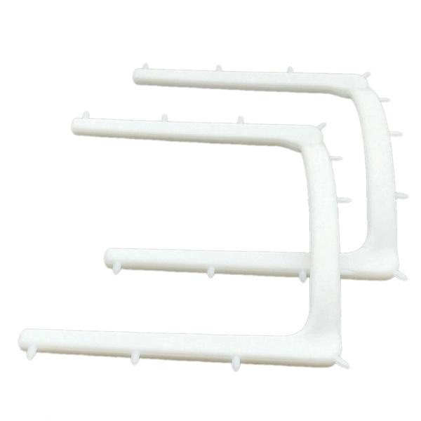 rubberdamholder, oralrubberdamholder, dentalrubberdamholder, dentalholder