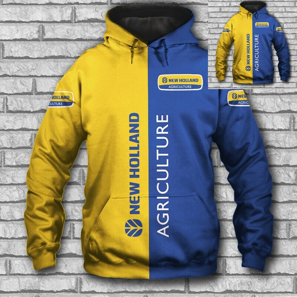 Fashion, newholland, Men, Pullovers