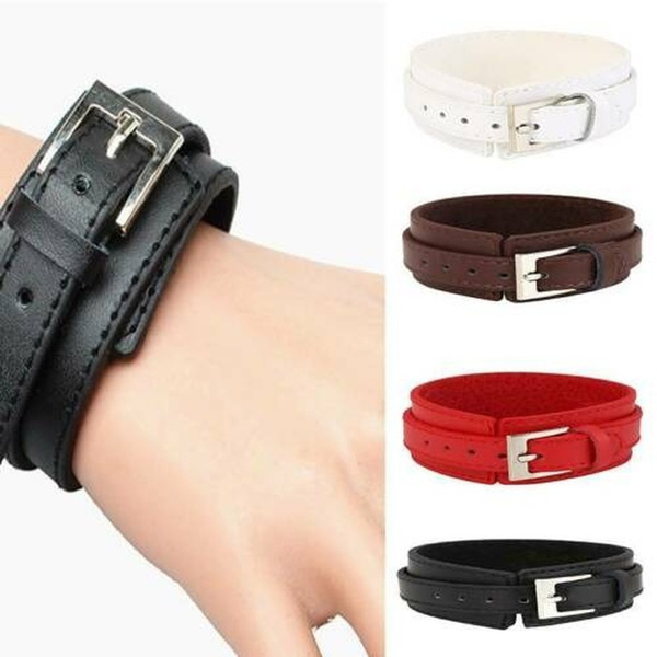 Jewelry, Gifts, leather, Bangle