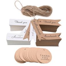 Rope, wedding decoration, gifttag, Food