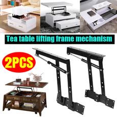 Coffee, Fashion, tablemechanism, liftup