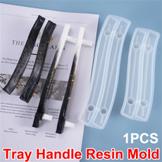 tray, traymold, mouldcrafttool, Tool