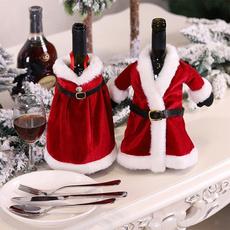 winebottle, Festival, winebottlegiftbag, Party Supplies